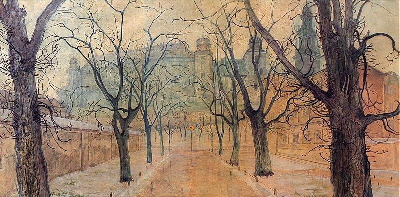 Wyspianski,_Planty_o_swicie,_1894
