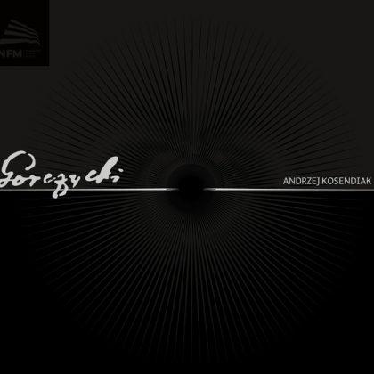 Gorczycki I
